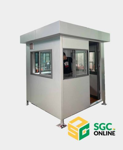 mẫu chốt bảo vệ SG139